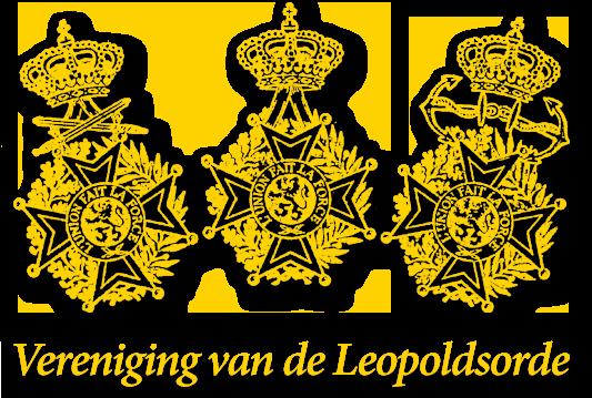 orderofleopold